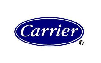 carrier proveedor