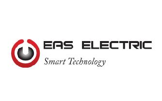 eas electric proveedor