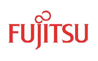fujitsu proveedor