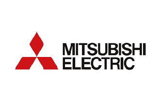 mitsubishi proveedor
