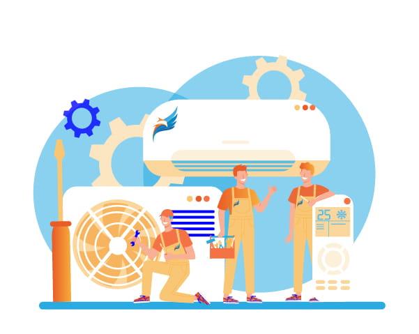 servicios climatizacion ideaire-01